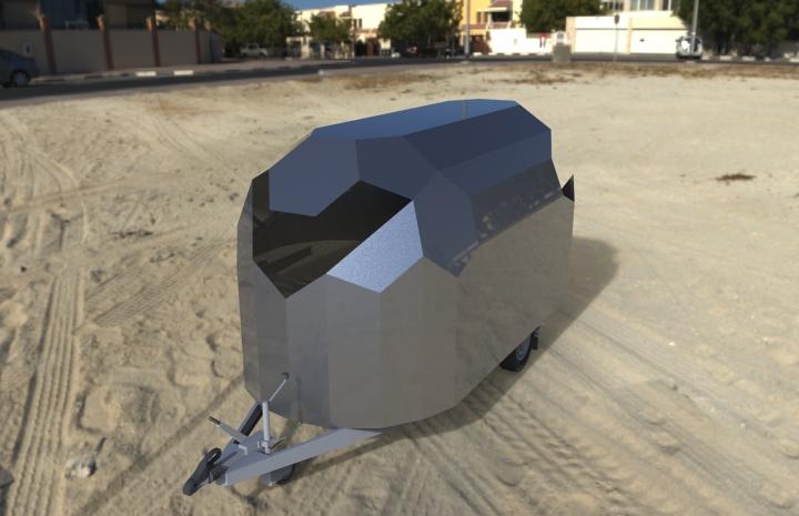 geodesic-caravan-350