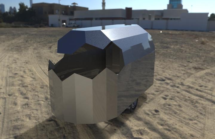geodesic-caravan-351