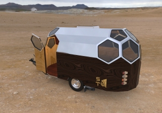 geodesic-version-2-410