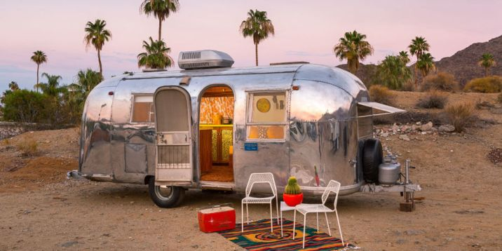 landscape-1437501429-airstream-photo-1