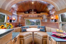 magnificent-trailer-homes-interior-of-in-southampton-village-airstream-flying-cloud-mobile-home-mobile-homes-for-interior-inside-mobile-homes-elegant