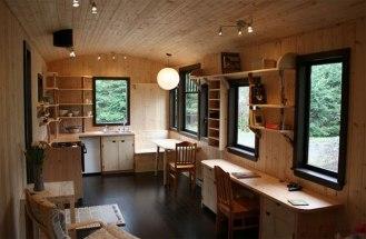 tiny-house-caravan3