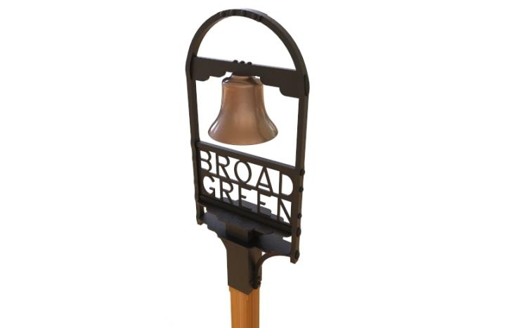 croydon-bell-post-final-327
