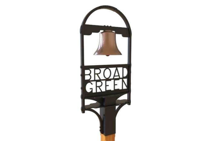 croydon-bell-post-final-328