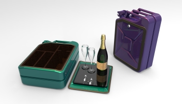 jerrycan-champagne-1634