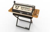 barrel-q-close-5