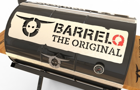 barrel-q-close-6